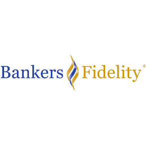 Bankers Fidelity Life Insurance Company