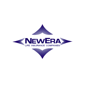 New Era Life Insurance Company