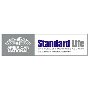 Standard Life and Accident Insurance Company