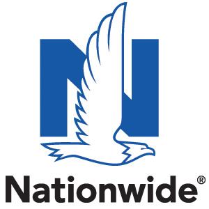 Nationwide Pet Insurance Review Complaints Pet Insurance