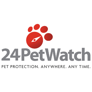 24PetWatch Review & Complaints | Pet & Wellness