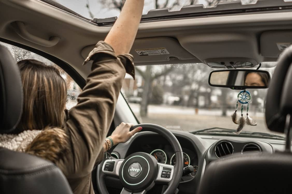 best insurance for new drivers