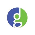 Darrell Grenz Insurance logo