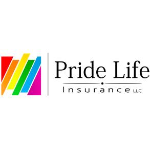 Pride Life Insurance