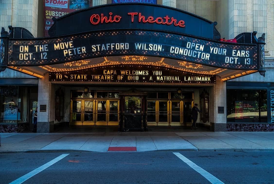 best-auto-insurance-for-ohio