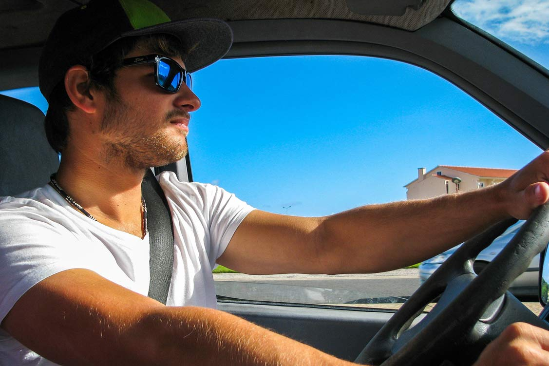 best-auto-insurance-for-teens-body