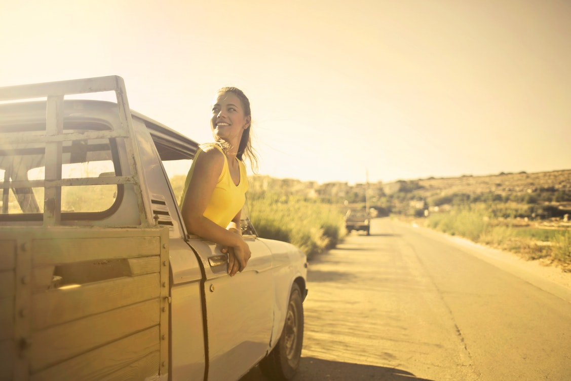 best-auto-insurance-for-texas-header