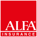 Alfa Insurance width=