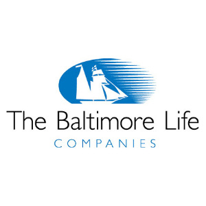 Baltimore Life Final Expense Insurance Review & Complaints: Life InsuranceBefore you start filling out your Baltimore Life Final Expense application, read through our Baltimore Life Final Expense review to find customer reviews and more information on Baltimore Life insurance. Baltimore Life Final Expense is rated A+ by the Better Business Bureau and has a 3-star rating on Google.