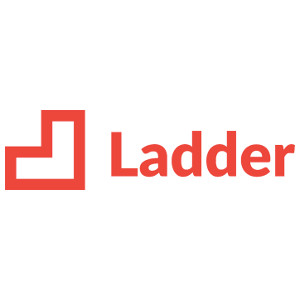 Ladder Life Insurance Review & Complaints: Life InsuranceLadder Life Insurance Company offers term life insurance to drivers between the ages of 20 and 60. Utilizing an entirely digital approach to insurance policy sales, Ladder Life Insurance Company offers instant coverage, quick decisions, and fully underwritten products.