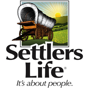 Settlers Life Final Expense Insurance Review & Complaints: Life InsuranceSettlers Life Insurance is a final expense focused life insurance company that no longer writes new business policies. Settlers Life Insurance is servicing existing policies that will be absorbed by National Guardian, Settlers Life Insurance's parent company.