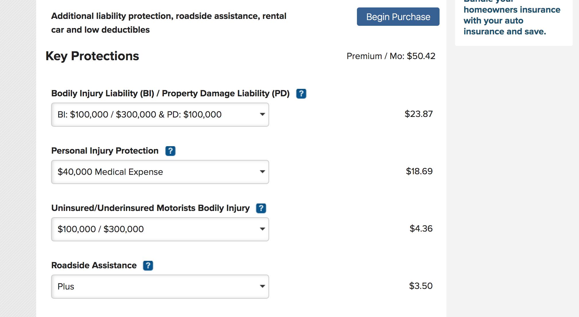 Nationwide Insurance Review Complaints Auto Home Health Pet Insurance