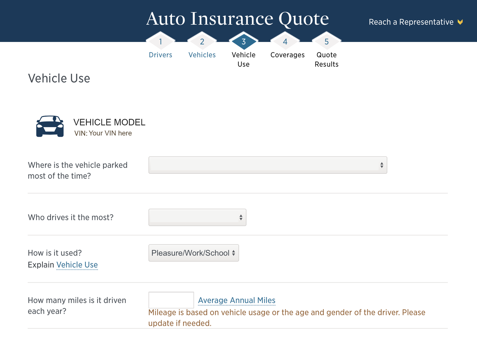 Call Usaa Car Insurance | Life Insurance Blog