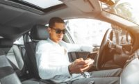 What Is Distracted Driving? [Risks and Prevention Tips]