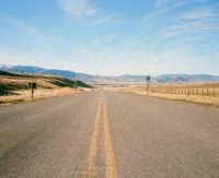 Montana Auto Insurance Review (Coverage, Rates, & More)