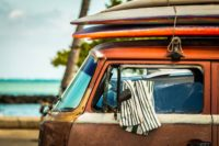 Hawaii Auto Insurance Review (Coverage, Rates, & More)