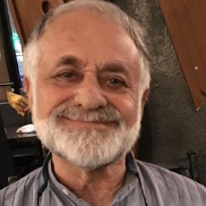 David Pressler owner and president of SafeDomes.com