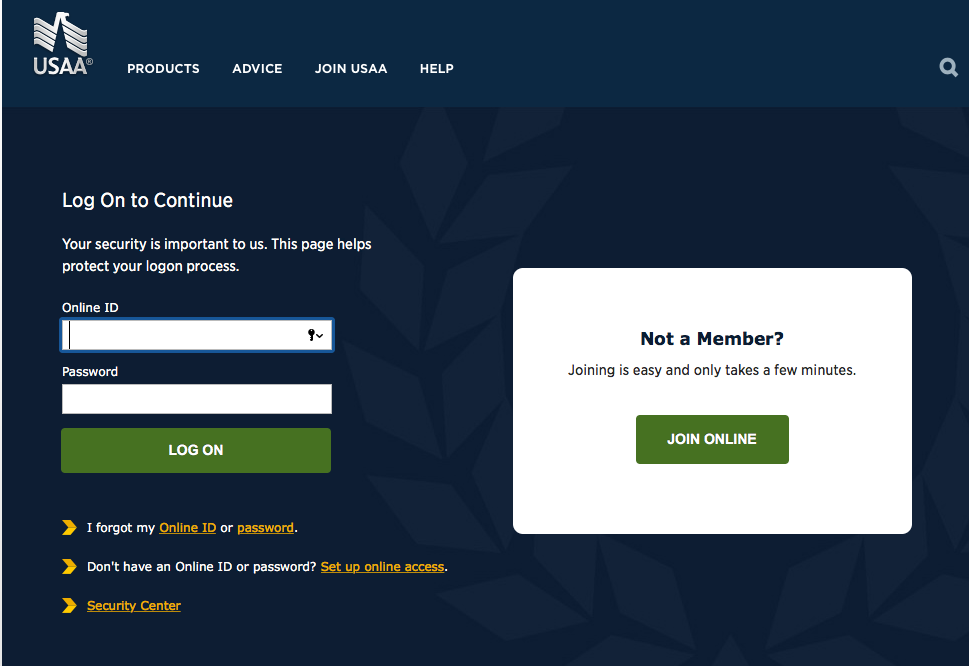 USAA Car Insurance Guide Updated + Rate Data