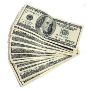 cheapest business insurance