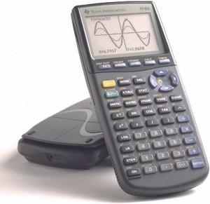 Insurance calculators