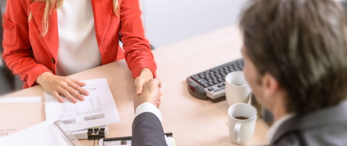 How to Find a Health Insurance Agent