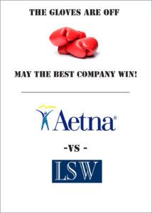 Aetna vs. Life Insurance Company of the Southwest