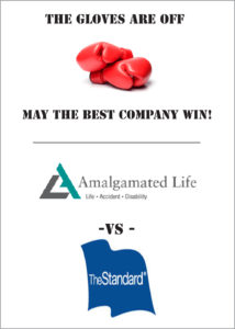 Amalgamated-vs-standard-insurance-company