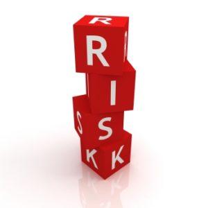 Bussines risk
