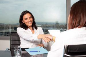 buy business insurance for consultants