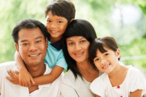 Amalgamated Life vs Thrivent Financial Family