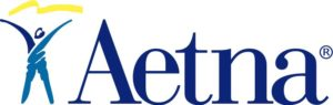 Aetna vs Companion Life Insurance Company