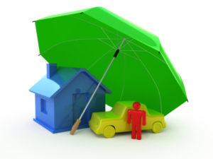 Bundle Hurricane Insurance