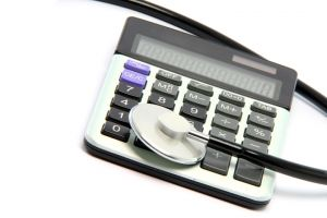 8 Ways To Protect Your Business With Health Insurance