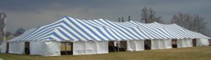 Business Insurance For Event Planners