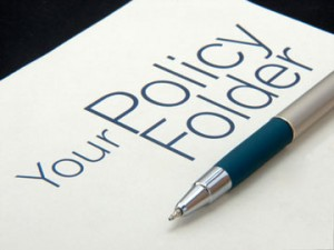 bussiness owners policy