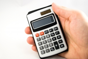 calculate how much title insurance I need