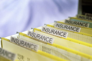 comparing small business insurance rates