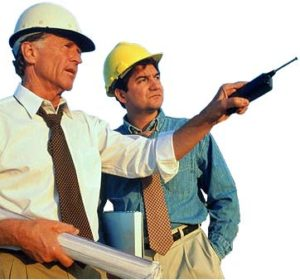 contractor protective coverage