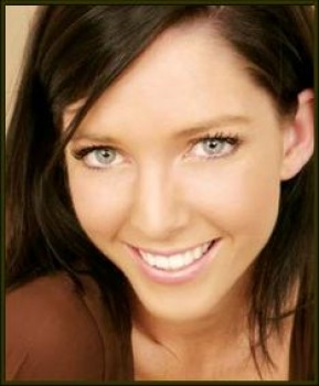 Woman needs dental work no health insurance