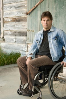 Do You Have to be Employed to Receive Disability Insurance