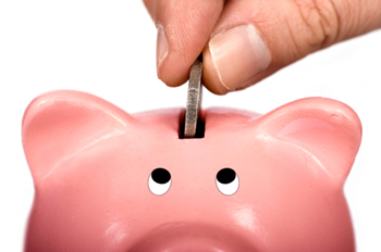 Health Savings Account Bank