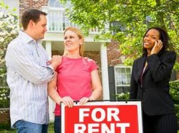 How Can I Estimate How Much Renters Insurance To Get