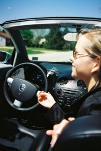 How Much Is My Auto Insurance In California