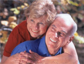 Several Insurance Companies Sell Long Term Care Insurance