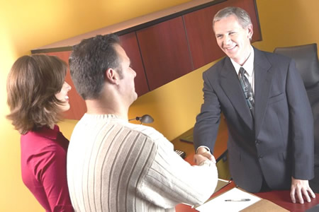 Lender & Home Insurance
