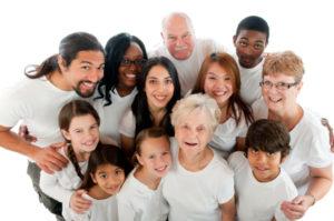 Amalgamated Life vs USAA Life Insurance People
