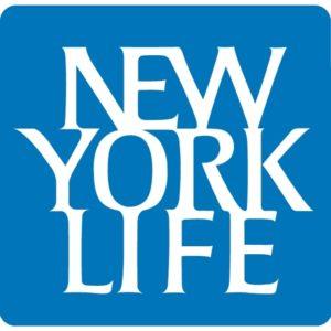 AFLAC vs New York Life Insurance Company