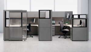 office business insurance