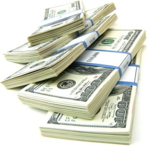 business insurance discounts