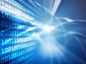 software business insurance